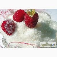 Сахар от производителя! ОПТ