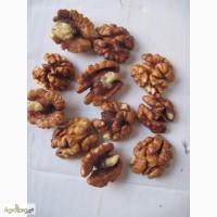 Продам ядро грецкого ореха (янтарь85%бабочки)
