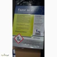 Продам регулятор роста Фазор (Fazor 80 SG)