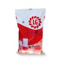 Посевной материал семечка ЛГ 5661