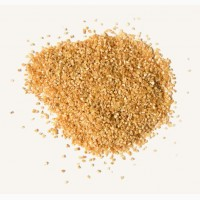 Продам крупу пшеничну, ячневую