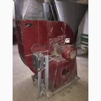 Продам вентилятор ВЦ5-45