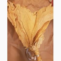 Табак листовой оптом. Хлам табачный оптом