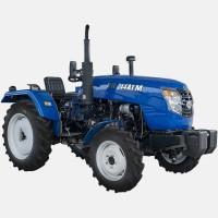 Мінітрактор, трактор DW 244 ATМ