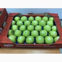 Продам яблоки RIOLA оптом по лучшим ценам. Сорта Фуджи, Гала, Голден Делишес, Гренни Смит