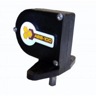 Привод медогонки - мультипликатор (производство АВВ-100)