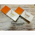 Гильзы для сигарет Набор 1000 GAMA+Машинка Firebox с трамбовкой