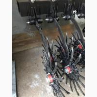 Продаем ротационные бороны