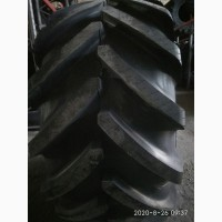 Шина 750/65-26 171А8 Megaxbib Michelin