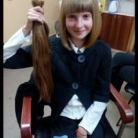 Покупка волос на территории Днепра! Лучшие цены