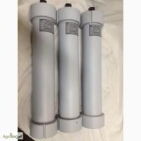 Пневмогидроаккумулятор АРХ1/320, АРХ40/320, АРХ2, 5/320, АРХ04/320.040А