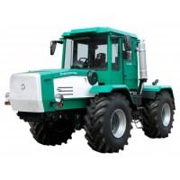 Трактор ХТА-250-10, -20 Слобожанец Д-262.2S2 250 л.с
