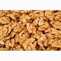 Продаємо ядро грецького горіха. Урожай 2017 року. Працюємо постійно