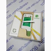 Нитрат-Тестер, дозиметр и измеритель жесткости воды GreenTest 5