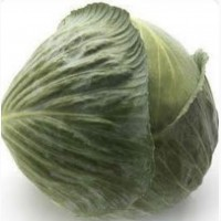 Продам капусту Лагрима в Харькове. Оптом и в розницу