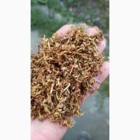 Продам табак Верджиния(прожареный)