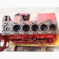 Капитальный ремонт двигателя CASE 7250 7220 7240 КЕЙС Case 6TA830 CASE MAGNUM
