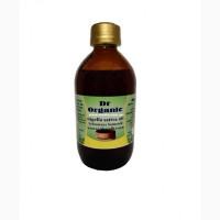 Масло черного тмина Dr. Organic 135 мл. Египет