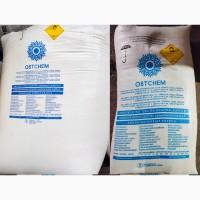Продам: Удобрения Карбамид, Аммиачная селитра, Сульфат аммония, NPK, КАС
