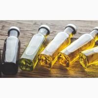 Куплю растительное техническое масло