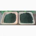 Диспергирование органики в высококачественные удобрения