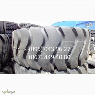 Шина 15.5-25 шина 17.5-25 шина 20.5-25 шина 23.5-25 шина 26.5-25