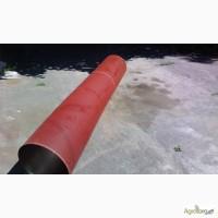 Ситовые цилиндры