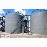 Виробник аміачної води шукає нові ринки збуту. Пропоную аміачну воду від виробника