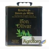 Качественное Оливковое масло Bon Olivar