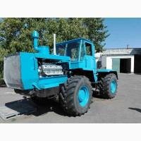 Продам трактор ХТЗ Т-150 К