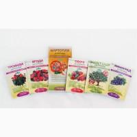 Продаем биорегулятори роста растений Стимпо и Регоплант