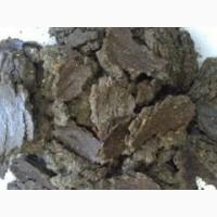 Продам жмых ( макуха, жмих ) подсолнечный