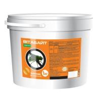 Витабайт, инсектицид от мух, имидаклоприд, 1 кг