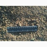 Граншлак электропечной фракции 0-10 мм