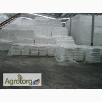 Карбамид N-46%, Селитра NPK. Экспорт