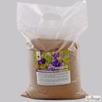 Семена люцерны безнал 65грн с ПДВ