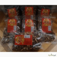 Услуги по фасовке и упаковке сыпучих продуктов питания в полипропиленовую упаковку