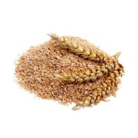 Купим отруби пшеничные