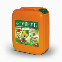 Органо-минеральное микроудобрение «ГумиСил-Б» GumiSil-B