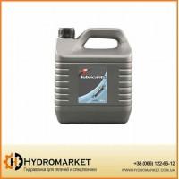 Гидравлическое масло MOL Hydro Arctic 32