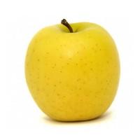 Продам яблоки сорта Голден Делишес