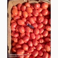 Продам помидор, сорта сливка и кругляк, обьёмами, фермер.Самовывоз 5, 50 с доставкой 6, 50