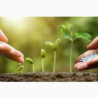 Интернет-магазин BSProduct || Купить Удобрения, Стимуляторы роста Геническ