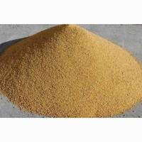 Продам Барду спиртову ( кукурудзяну) від виробника