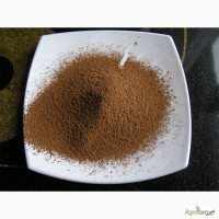 Продаем порошок какаовеллы