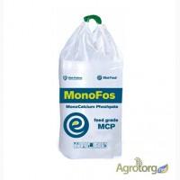 Монокальцийфосфат 22, 7% Monofos F (Сербия)