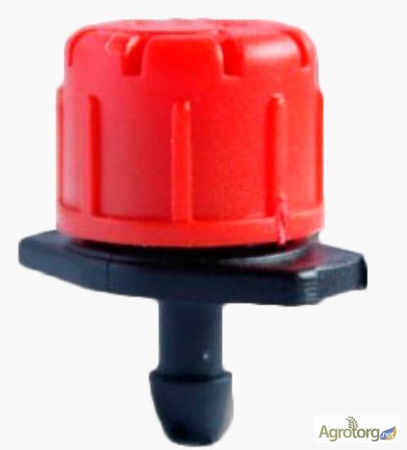 Инжектор для капельного полива цена