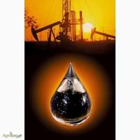 Продам печное нефтяное топливо