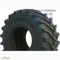 Шина 750/65R26 (28LR26) CM-102 Росава