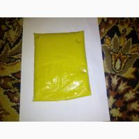 Паста Канди для подкормки пчел +препарат Здорова Бджілка-паста канді